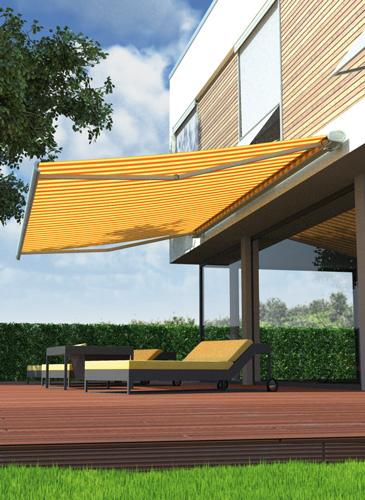 markisen jost gmbh. Black Bedroom Furniture Sets. Home Design Ideas