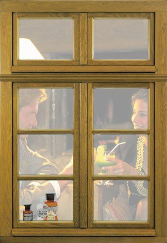 Holzfenster Jost Gmbh