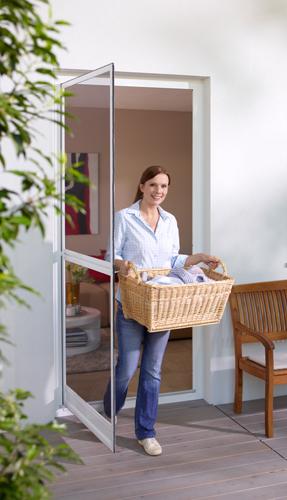 insektenschutz sonnenschutz innen jost gmbh. Black Bedroom Furniture Sets. Home Design Ideas